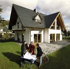 Hauskauf 24 Altersvorsorge Mit Immobilien Wird Immer Teurer Welt