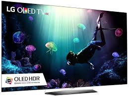 black friday how to get amazon 50 tv amazon com lg electronics oled55b6p flat 55 inch 4k ultra hd