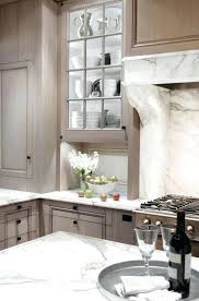 natural wood color kitchen cabinets finish modern best for cherry