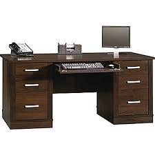 L Desk Staples Office Desks Staples Inspiration Yvotube Com