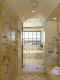 bathroom bathrooms kitchens modern house bathroom designs of