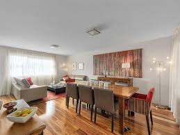 apartments u0026 units for rent in new farm qld 4005 page 1