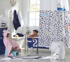 bathrooms pottery barn kids