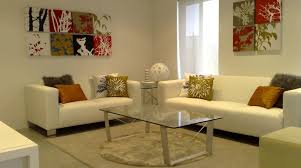 living room simple furniture design living room ideas beautiful