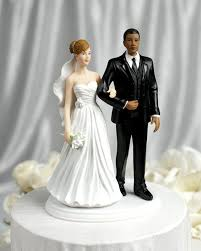 harley cake topper ethnic cake toppers justcaketoppers