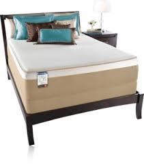 simmons comforpedic capri mattress grateful beds