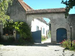 chambre d hote haras du pin bed and breakfast chambres d hotes argentan booking com