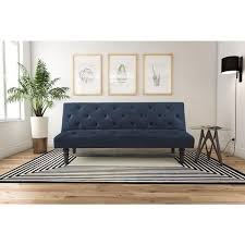 Sofa Outlet Store Online 163 Best Sofas Images On Pinterest Sofas Living Spaces And