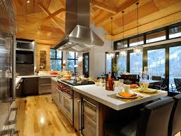 kitchen island with stove and seating kitchen island with stove and seating modern kitchen island