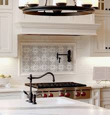 100 tile medallions for kitchen backsplash furniture