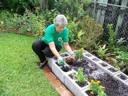 raised bed gardening made easy survival gardener