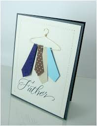 great diy birthday cards for dad 73 in online design interior with