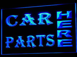 led lights for body shop i644 b car parts here auto body shop led neon light sign wholesale