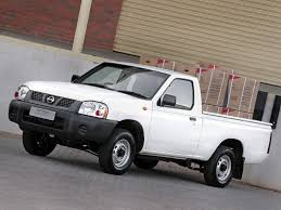 nissan pickup 4x4 lifted nissan np300 pickup single cab specs 2008 2009 2010 2011