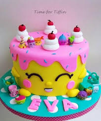 best 25 shopkins cake ideas on pinterest shopkins birthday cake