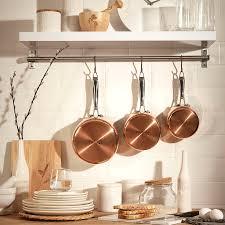 kitchen cupboard storage ideas dunelm home organisation tips storage ideas fixes and space