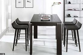 table haute pour cuisine tables hautes ikea trendy haute nantes table bar rangement cuisine