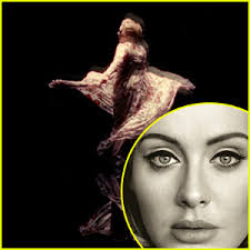 download mp3 lovesong by adele adele send my love stream lyrics download listen now
