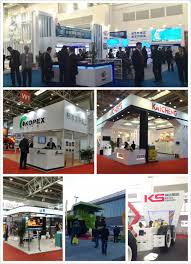 Home Design Expo 2017 by China Coal U0026 Mining Expo 2017 Appointed Exhibition Stand