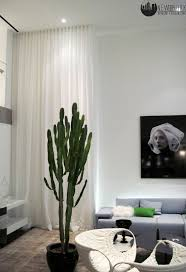 23 best sheer curtains images on pinterest sheer curtains nyc