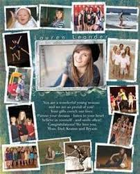 how to make a senior yearbook ad help parents create amazing senior tributes for the yearbook image