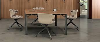 etienne bureau sebm etienne bureau mobilier loire 42 sebm