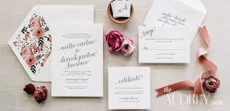 wedding invitation cost beautiful letterpress wedding invitations letterpress wedding