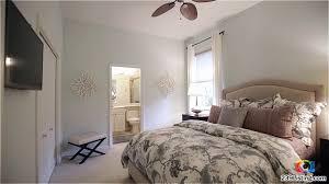 Bedroom Furniture Naples Fl by 8313 Tuliptree Pl Naples Fl 34113 Home For Sale In Florida
