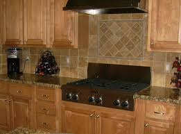 inexpensive backsplash ideas for kitchen choosing the cheap backsplash ideas home design by