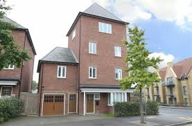 statons estate agents totteridge homes for sale