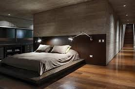 Inspirational Bedroom Designs Unique Architecture Bedroom Designs Home Design Interior