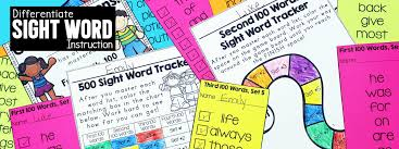 space themed writing paper miss decarbo a dash of creativity a pinch of fun and a whole brainamin meet miss decarbo differentiate sight word instruction
