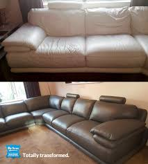 Recovering Leather Sofa Sofa Recovering Glasgow Functionalities Net