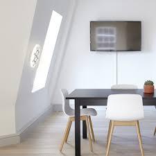 Wohnzimmer Design Online Moderne Heizkörper Für Wohnzimmer Cyberbase Co Design