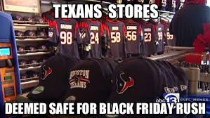 Texans Memes - texans daily snark