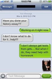 Iphone Text Memes - history text lols pinterest iphone texts viral videos and
