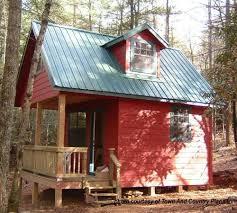 small cabin blueprints best small cabin designs 2016 cabin ideas 2017