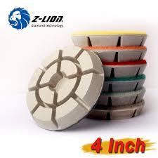 online get cheap tile floor polisher aliexpress com alibaba group