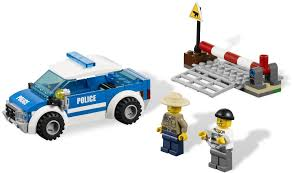 minecraft police car city forest police brickset lego set guide and database
