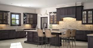 unique kitchen designs inc