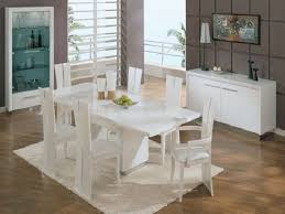 White Dining Room Table And 6 Chairs Furniture White Dining Room Chairs Best Of Dining Room Excellent