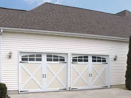 Keystone Overhead Door Pro Keystone Garage Door Company