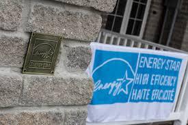 energy start homes village at bay moorings