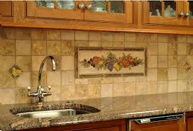 Sample Backsplashes For Kitchens Modren Kitchen Tiles Home Depot Tile New Countertop Backsplash And