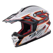 ls2 motocross helmet utv action magazine best helmets under 300