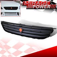 toyota lexus altezza is200 2001 2005 lexus is300 is200 front bumper top upper grille w
