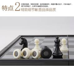 white chess set online shop high quality chess game medieval