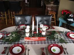 christmas open house pontoonprincess