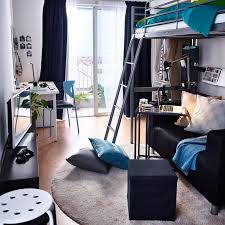 student accommodation ideas that maximise space view in gallery bunk loft beds