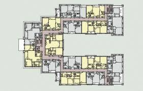 celebration senior living scott cormia architecture interiors